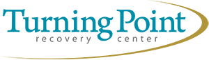 Turning Point Recovery Center Logo