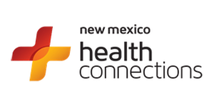 nmhealth1