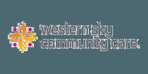 westernskycc1